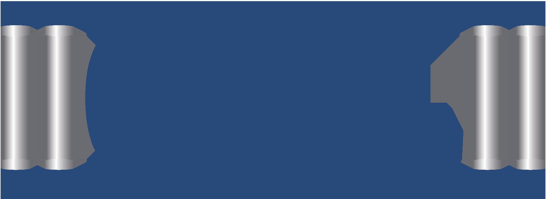 Agency Search   www ca gov