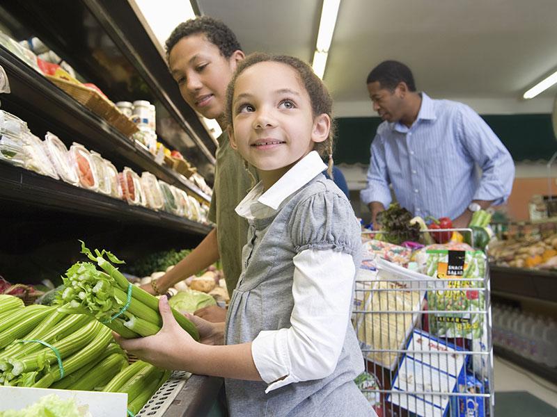 Apply For Food Stamps Service Details Www Ca Gov