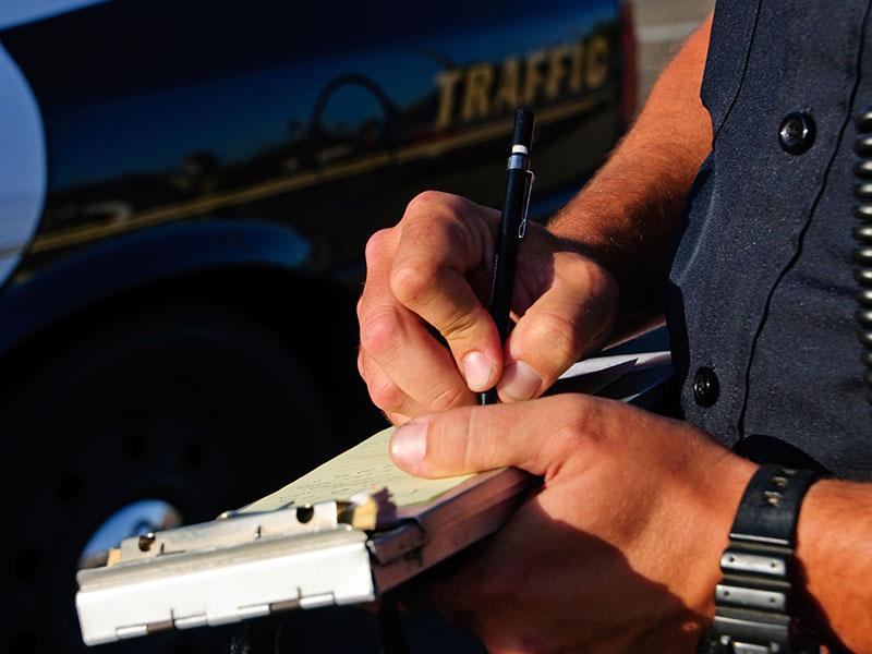 Pay Traffic Ticket Service Details | www ca gov